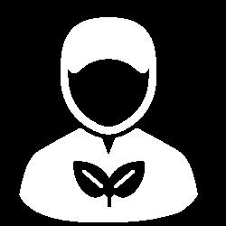 Informazioni utili comune di Strangolagalli