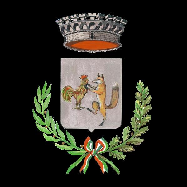 logo Comune di Strangolagalli
