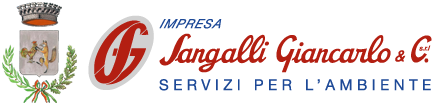 Strangolagalli Pulita | Impresa Sangalli